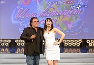 Lorena-Bianchetti--Domenica-In--26-04-09--6