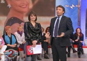 Lorena-Bianchetti--Italia-Sul-Due--05-03-10--2