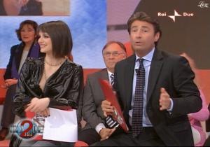 Lorena-Bianchetti--Italia-Sul-Due--05-03-10--5