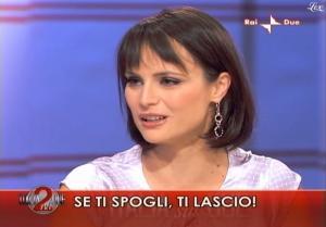 Lorena-Bianchetti--Italia-Sul-Due--14-10-09--2