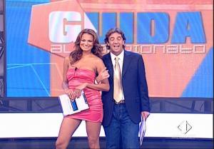 Magda-Gomes--Guida-Al-Campionato--23-09-07--2