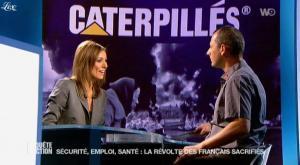 Marie-Ange-Casalta--Enquete-D-Action--03-10-10--3