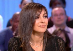 Monica-Bellucci--Le-Grand-Journal-De-Canal-Plus--3