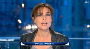 Nathalie-Iannetta--Canal-Plus--06-04-10--1
