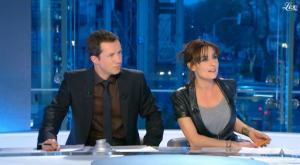 Nathalie-Iannetta--Canal-Plus--06-04-10--2