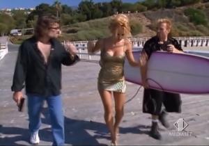 Pamela-Anderson--VIP--29