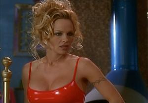 Pamela Anderson dans VIPS2e - 19/22/01 - 083