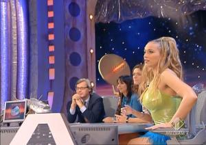 Ramona-Chorleau--Cronache-Marziane--11-11-04