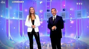 Sandrine-Quetier--50-Minutes-Inside--13-06-09--2