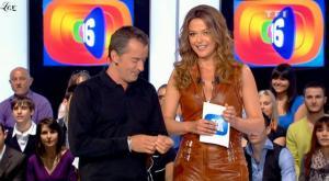 Sandrine Quétier dans les 100 Plus Grands - 01/05/10 - 3