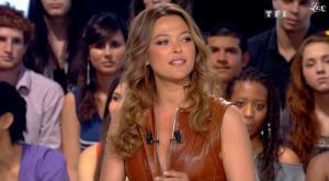Sandrine Quétier dans les 100 Plus Grands - 01/05/10 - 4