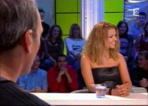 Severine-Ferrer--Tout-Le-Monde-En-Parle--0418