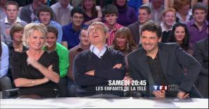 Sohpie-Davant--Bande-Annonce--Les-Enfants-De-La-TV--1