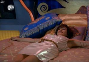 Teri Hatcher dans Lois Et Clark - 25/06/10 - 1