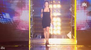 Virginie-Guilhaume--Nouvelle-Star--28-04-09--1