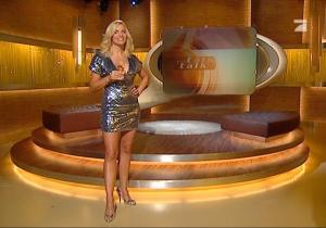 Sonya-Kraus--Talk-Talk-Talk--03-11-07--1