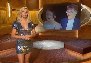 Sonya-Kraus--Talk-Talk-Talk--03-11-07--4