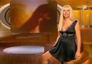 Sonya-Kraus--Talk-Talk-Talk--04-10-08--1