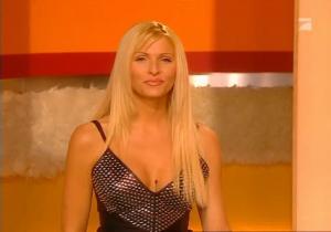 Sonya-Kraus--Talk-Talk-Talk--11-03-05--3