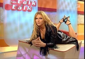 Sonya-Kraus--Talk-Talk-Talk--18-02-05--2