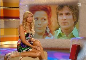 Sonya-Kraus--Talk-Talk-Talk--26-02-05