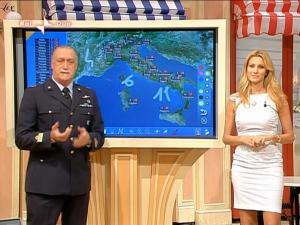 Adriana-Volpe--I-Fatti-Vostri--17-11-09--2