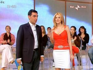 Adriana-Volpe--Mattina-In-Famiglia--09-05-09--01