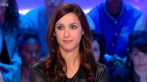 Elise Chassaing dans la Nouvelle Edition - 29/05/12 - 01