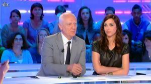 Elise Chassaing dans la Nouvelle Edition - 29/05/12 - 02
