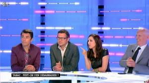 Elise Chassaing dans la Nouvelle Edition - 29/05/12 - 03