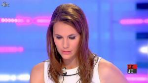 Emilie Besse dans la Nouvelle Edition - 13/06/12 - 03