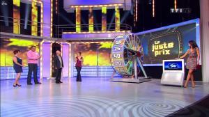 Fanny-Veyrac--Le-Juste-Prix--12-10-11--02
