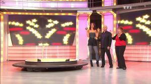 Fanny Veyrac dans le Juste Prix - 14/10/11 - 02