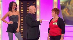 Fanny Veyrac dans le Juste Prix - 14/10/11 - 04