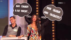 Fanny Veyrac dans le Juste Prix - 21/10/11 - 04