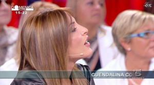 Guendalina Tavassi dans Domenica 5 - 17/04/11 - 01