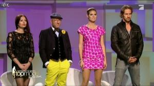 Heidi Klum dans Germany s Next Top Model - 03/05/12 - 04
