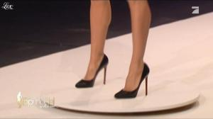 Heidi Klum dans Germany s Next Top Model - 03/05/12 - 06