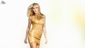 Heidi Klum dans Germany s Next Top Model - 05/04/12 - 01