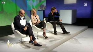 Heidi Klum dans Germany s Next Top Model - 26/04/12 - 10