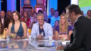 Héléna Noguerra dans les Enfants de la télé - 16/06/12 - 02