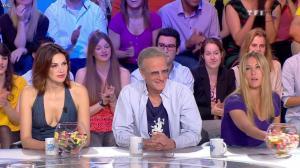 Héléna Noguerra dans les Enfants de la télé - 16/06/12 - 03