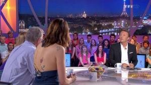 Héléna Noguerra dans les Enfants de la télé - 16/06/12 - 06
