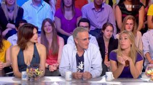 Héléna Noguerra dans les Enfants de la télé - 16/06/12 - 07