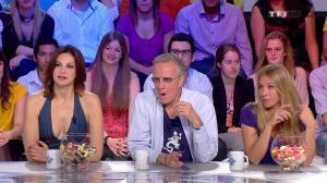 Héléna Noguerra dans les Enfants de la télé - 16/06/12 - 16