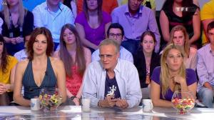 Héléna Noguerra dans les Enfants de la télé - 16/06/12 - 20