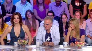 Héléna Noguerra dans les Enfants de la télé - 16/06/12 - 21