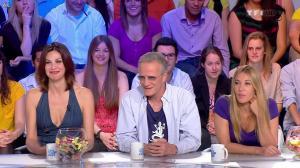 Héléna Noguerra dans les Enfants de la télé - 16/06/12 - 24