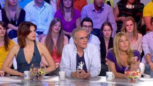 Héléna Noguerra dans les Enfants de la télé - 16/06/12 - 25