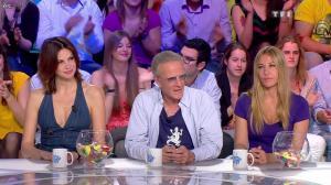 Héléna Noguerra dans les Enfants de la télé - 16/06/12 - 28
